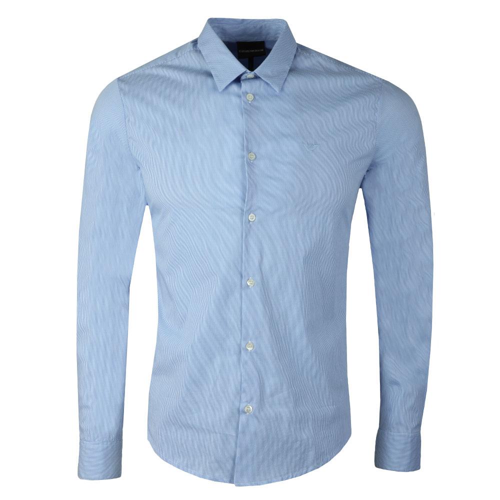 8N1C09 Shirt