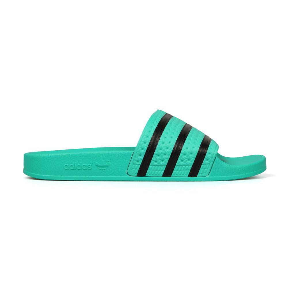 Adilette Flip Flop