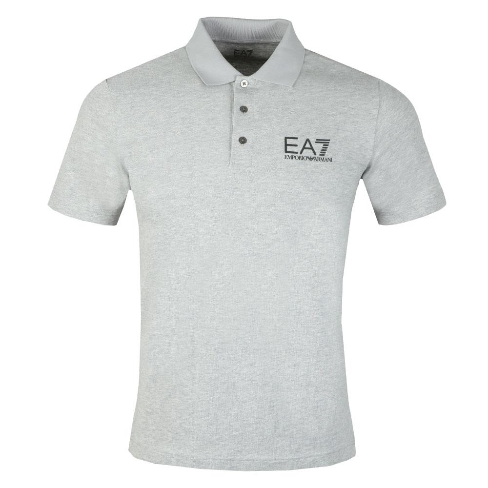 3Zpf52 Polo Shirt