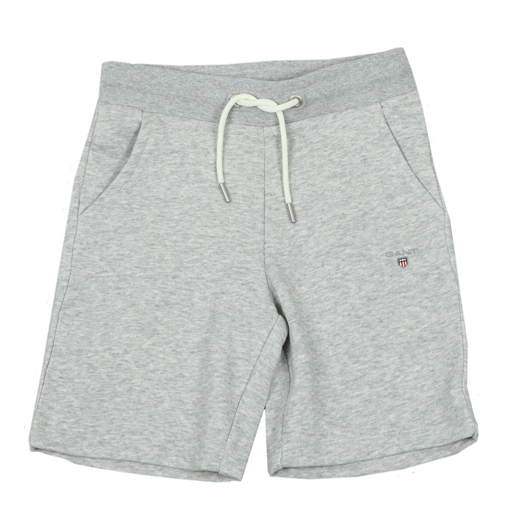 Boys Original Sweat Short