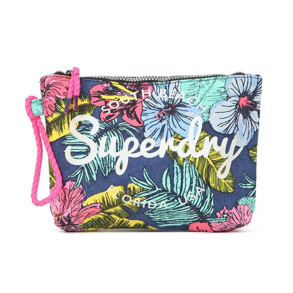 Bayshore Vanity Bag