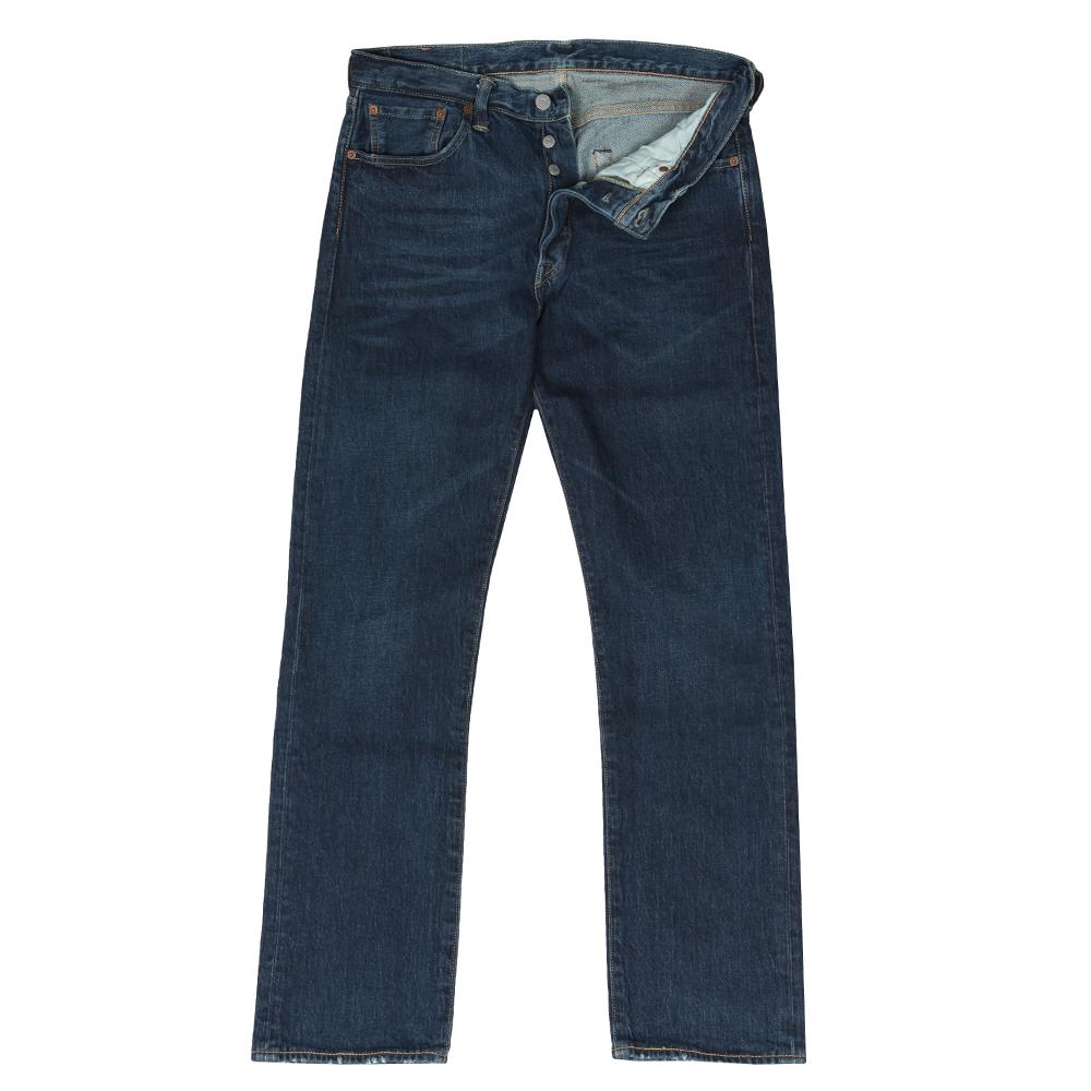 501 Stretch Jean