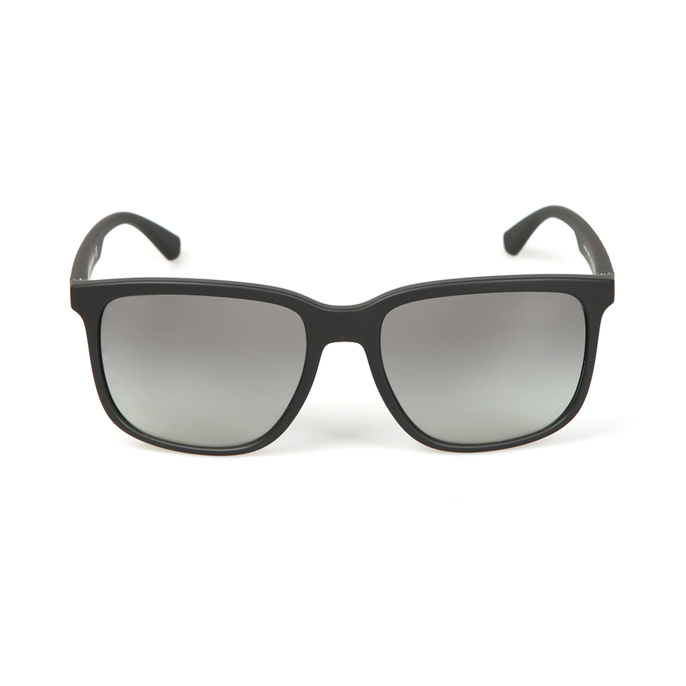 Ea4104 Sunglasses