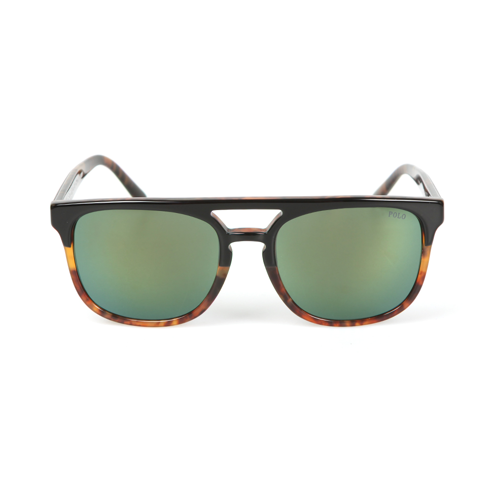 0Ph4125 Sunglasses