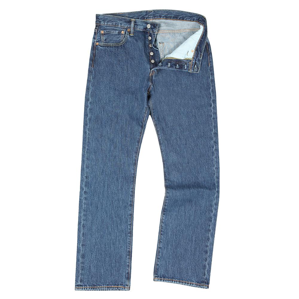 501 Classic Jean