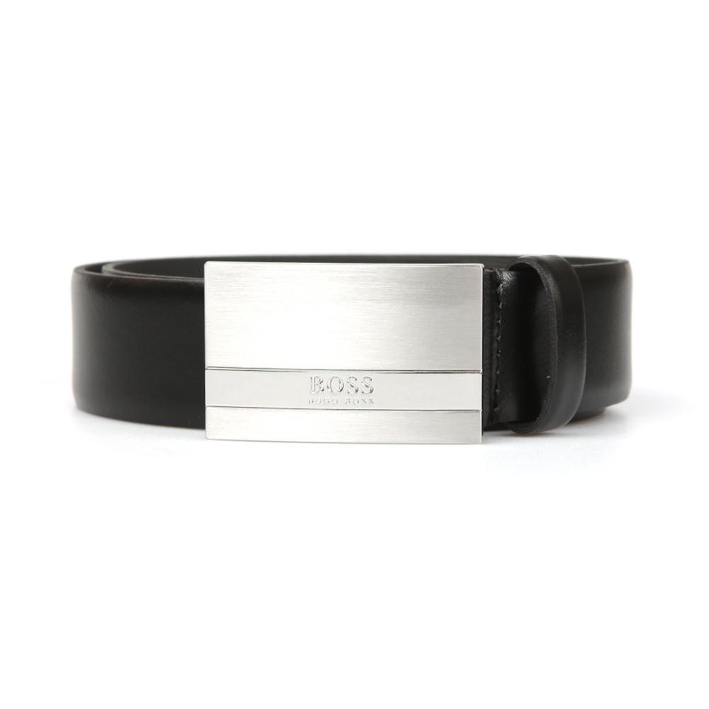 Baxton Belt