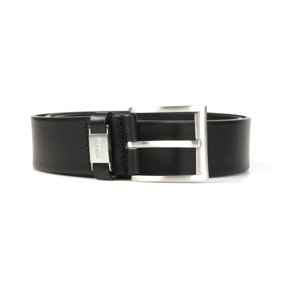 Connio Leather Belt