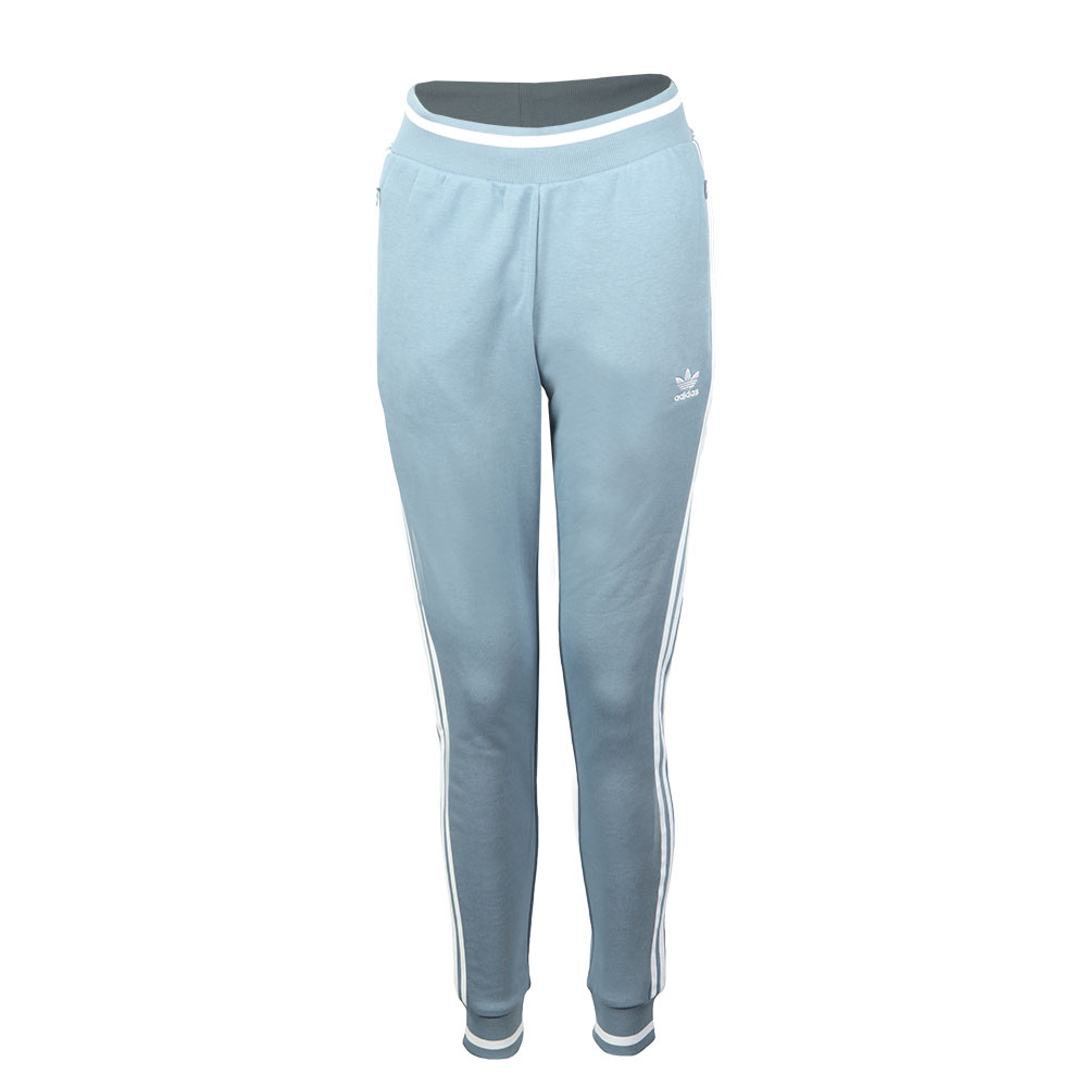 Active Icons Track Pant