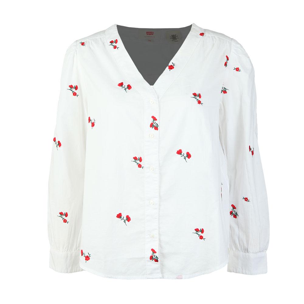 Malika Shirt