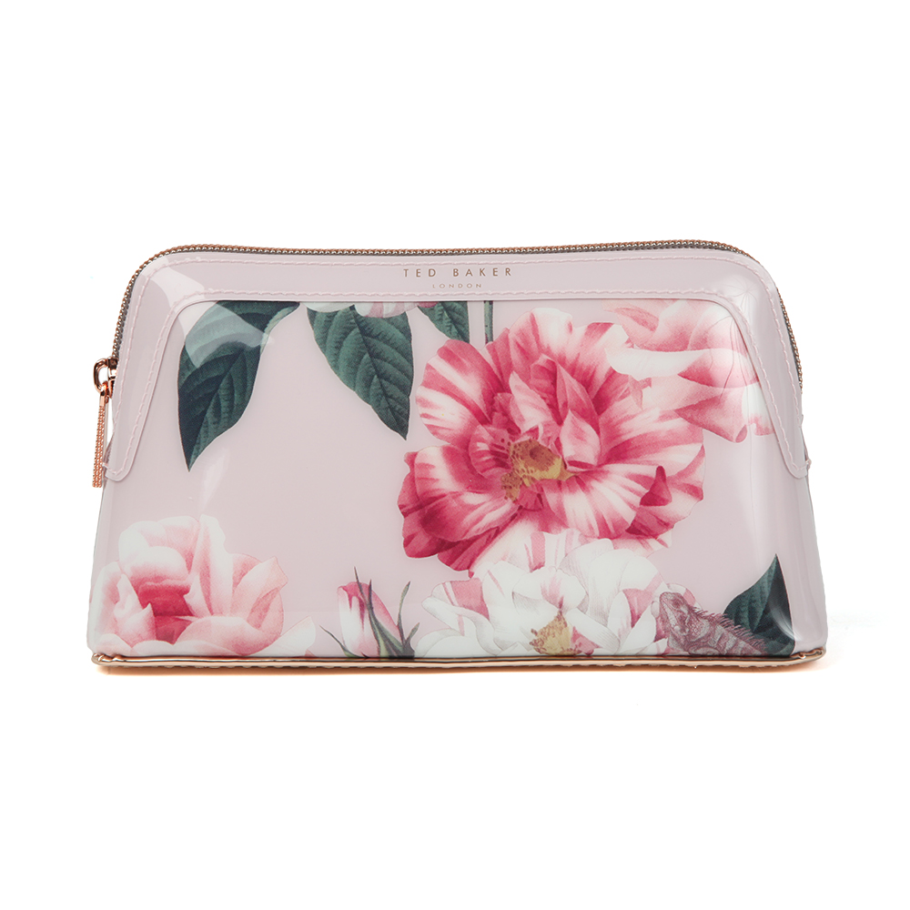 Cyra Iguazu Make Up Bag