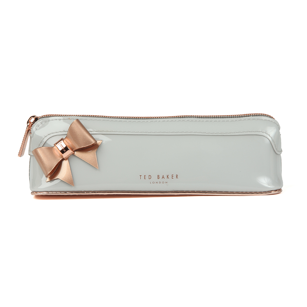 on sale 16064 db48a Ted Baker Everlee Bow Pencil Case