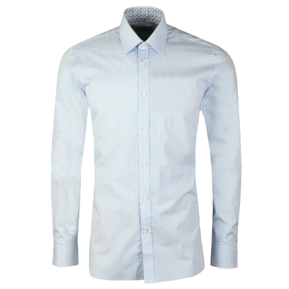 Havla Tile Endurance Shirt
