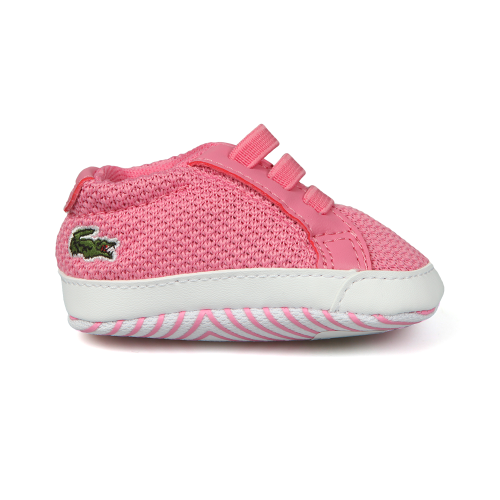 L1212 Crib Shoe