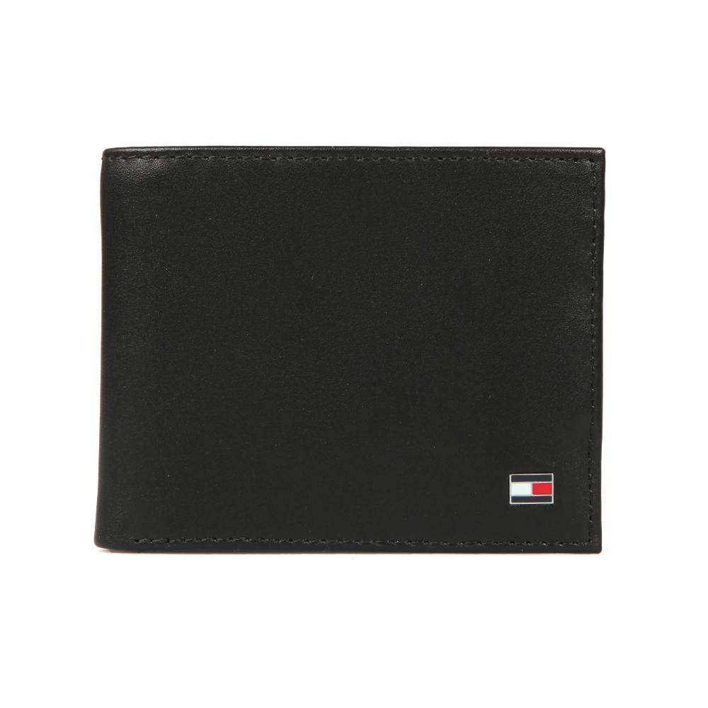 Eton Mini Wallet