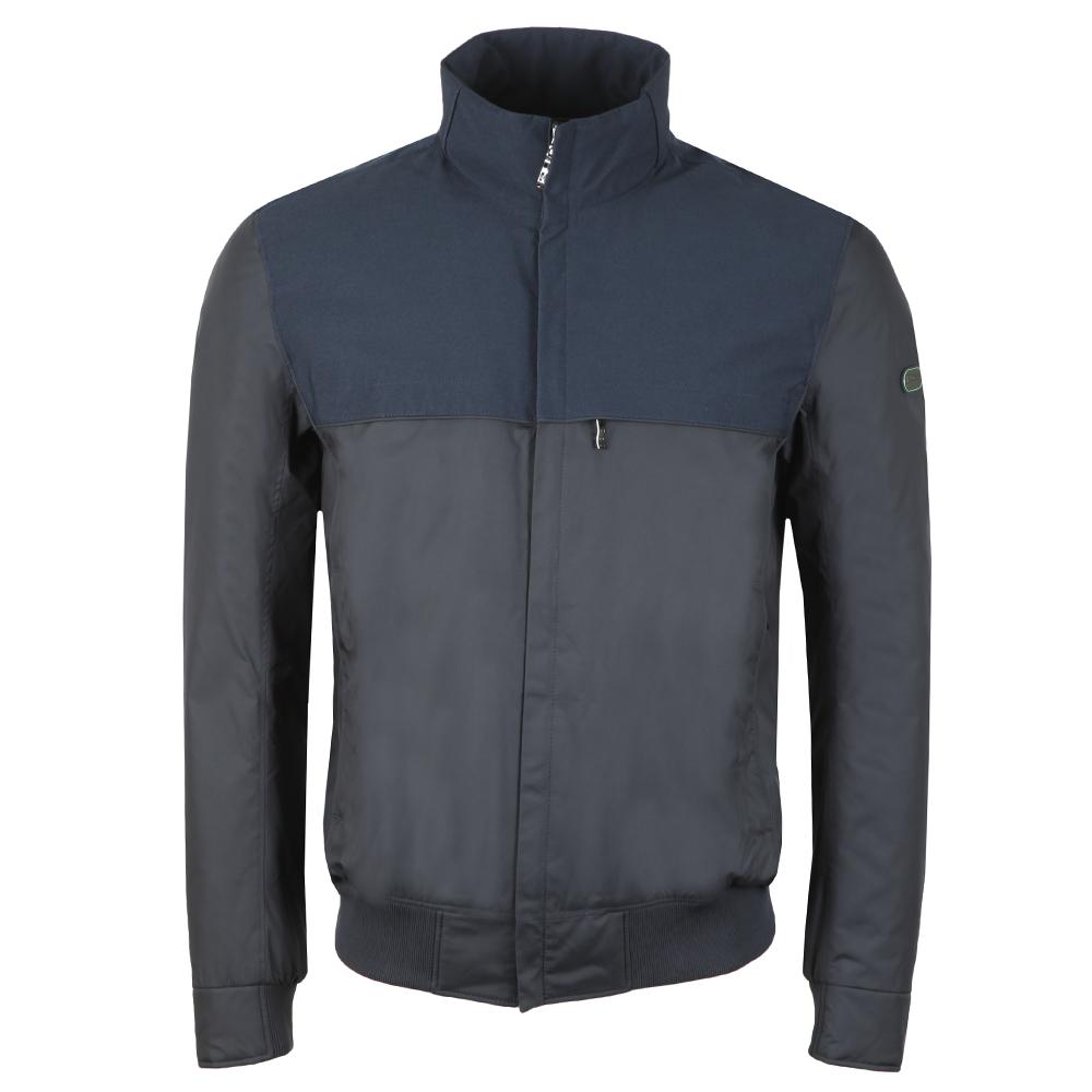 Jadon 21 Jacket
