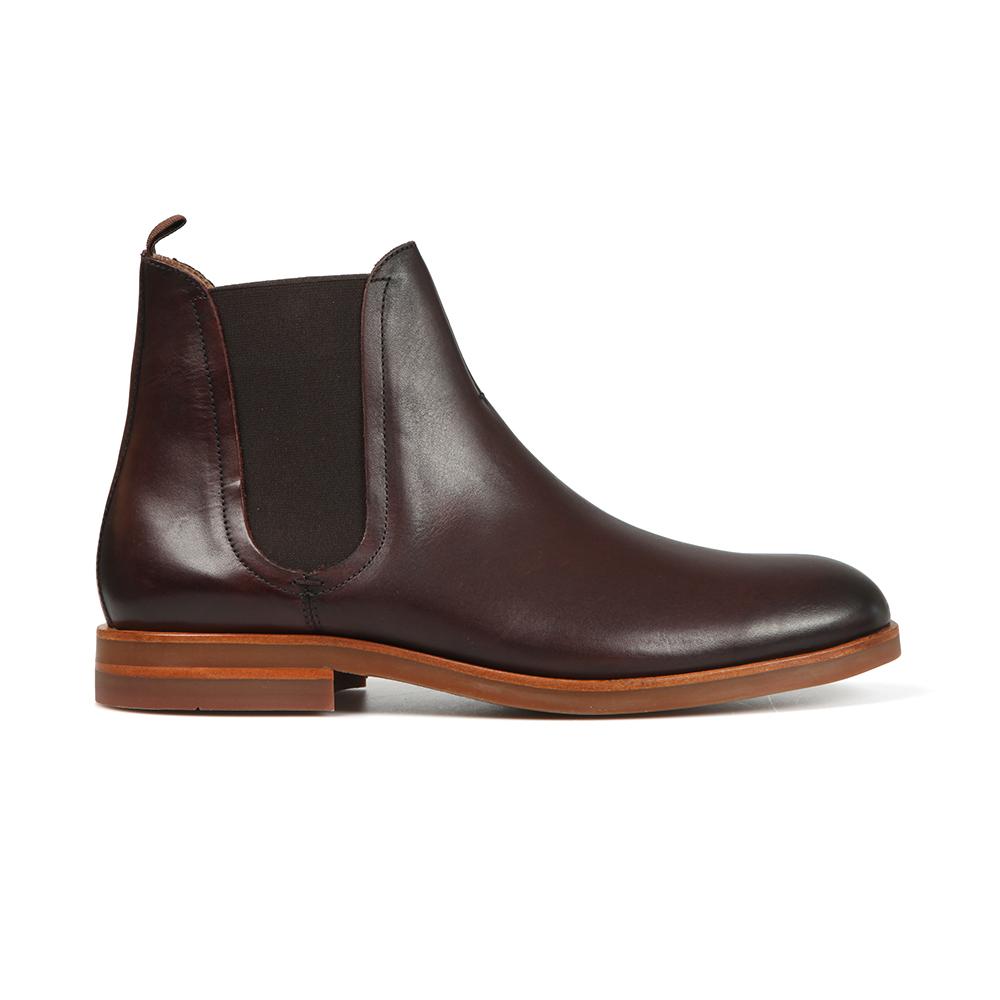 Adlington Boot