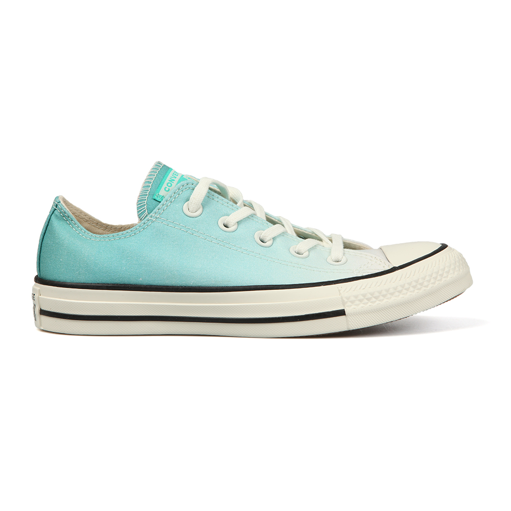 All Star Ombre Ox