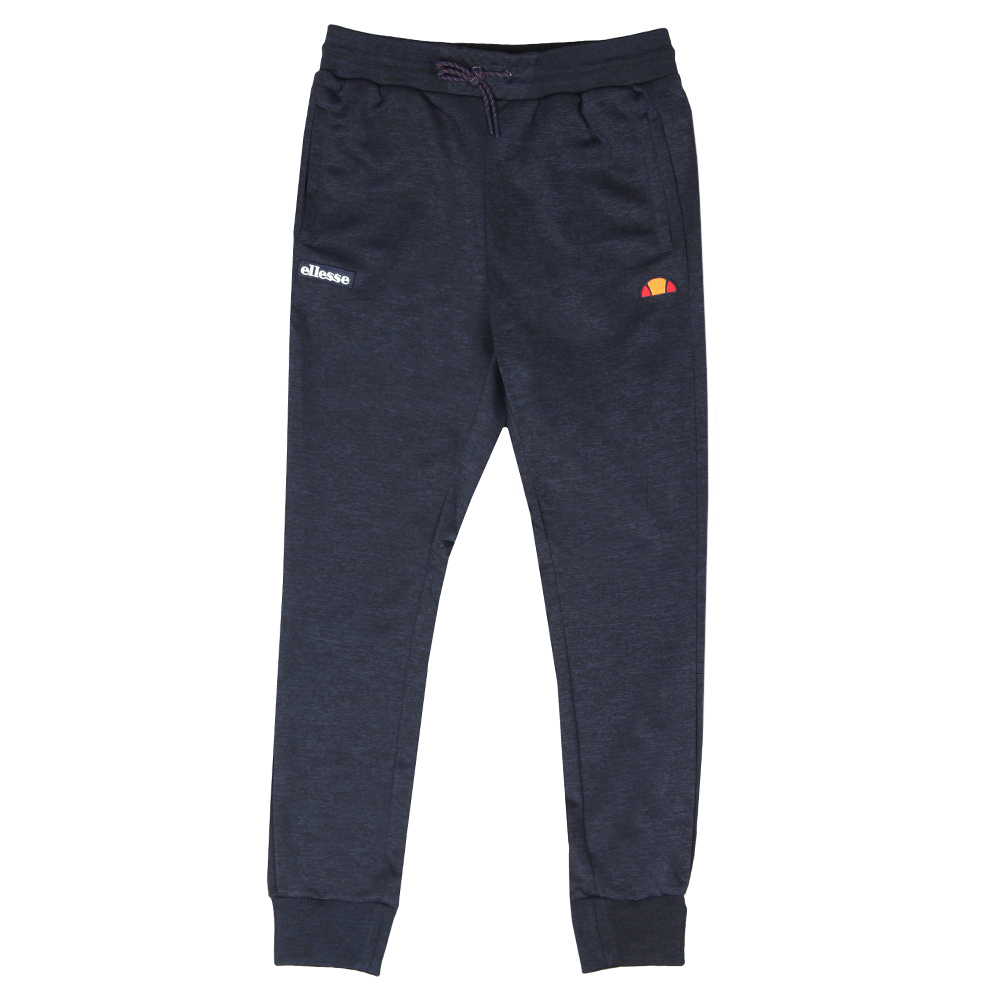 Bertoni Sweat Pant