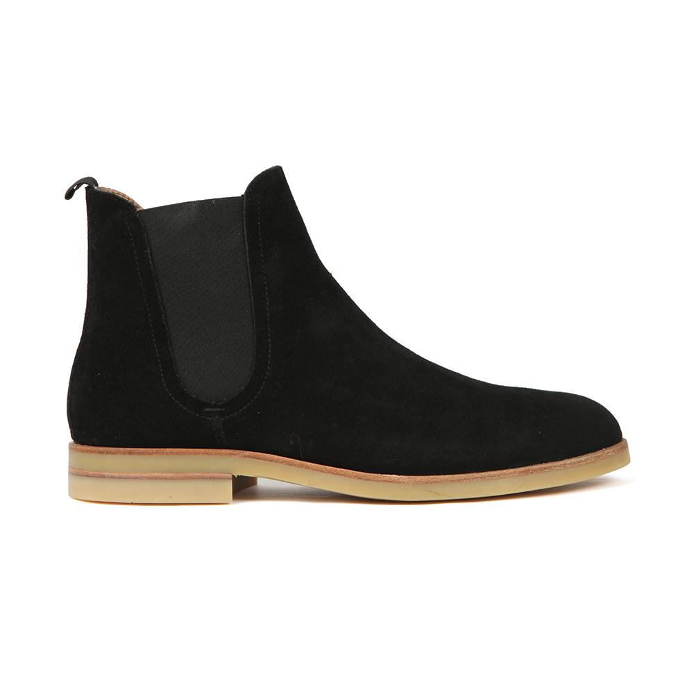 Adlington Suede Boot
