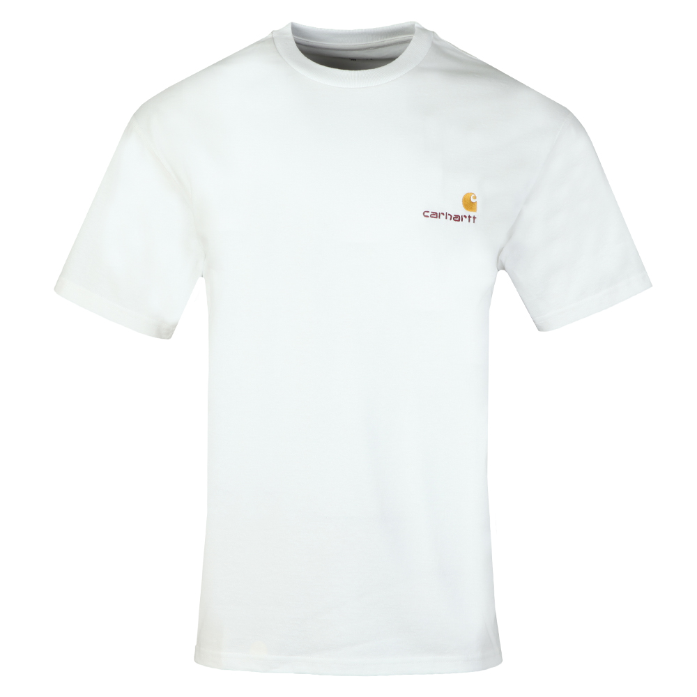 American Script T Shirt