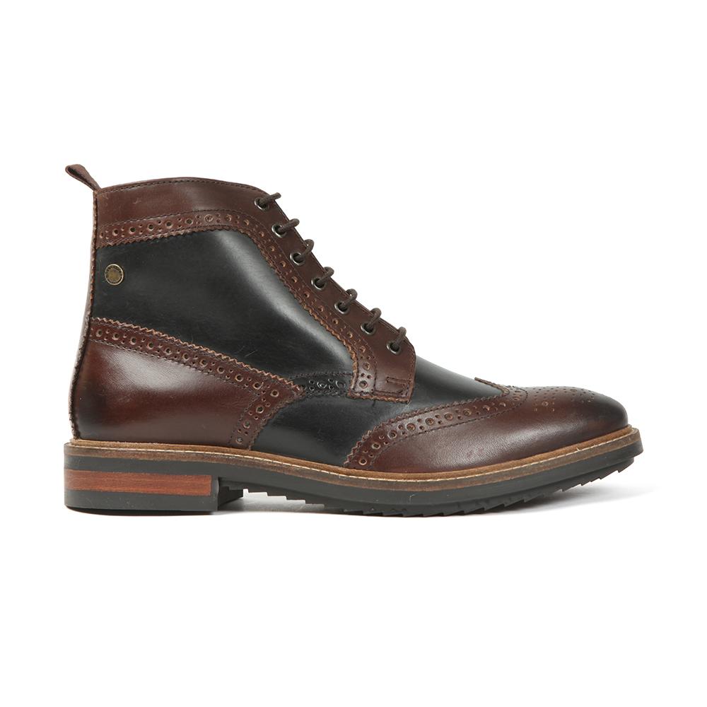 Hopkins Boot