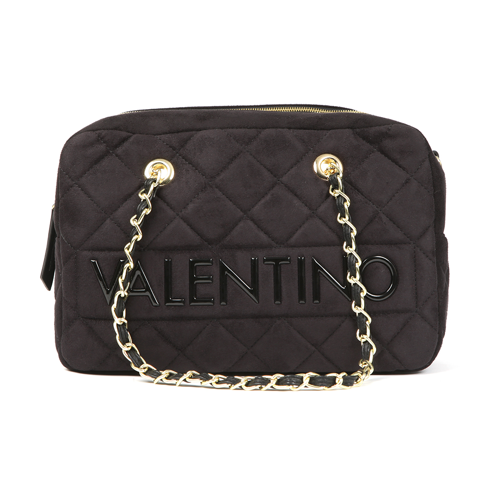 Arrival Satchel Handbag