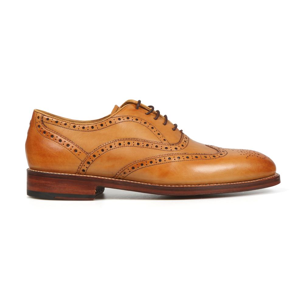 Aldeburgh Shoe