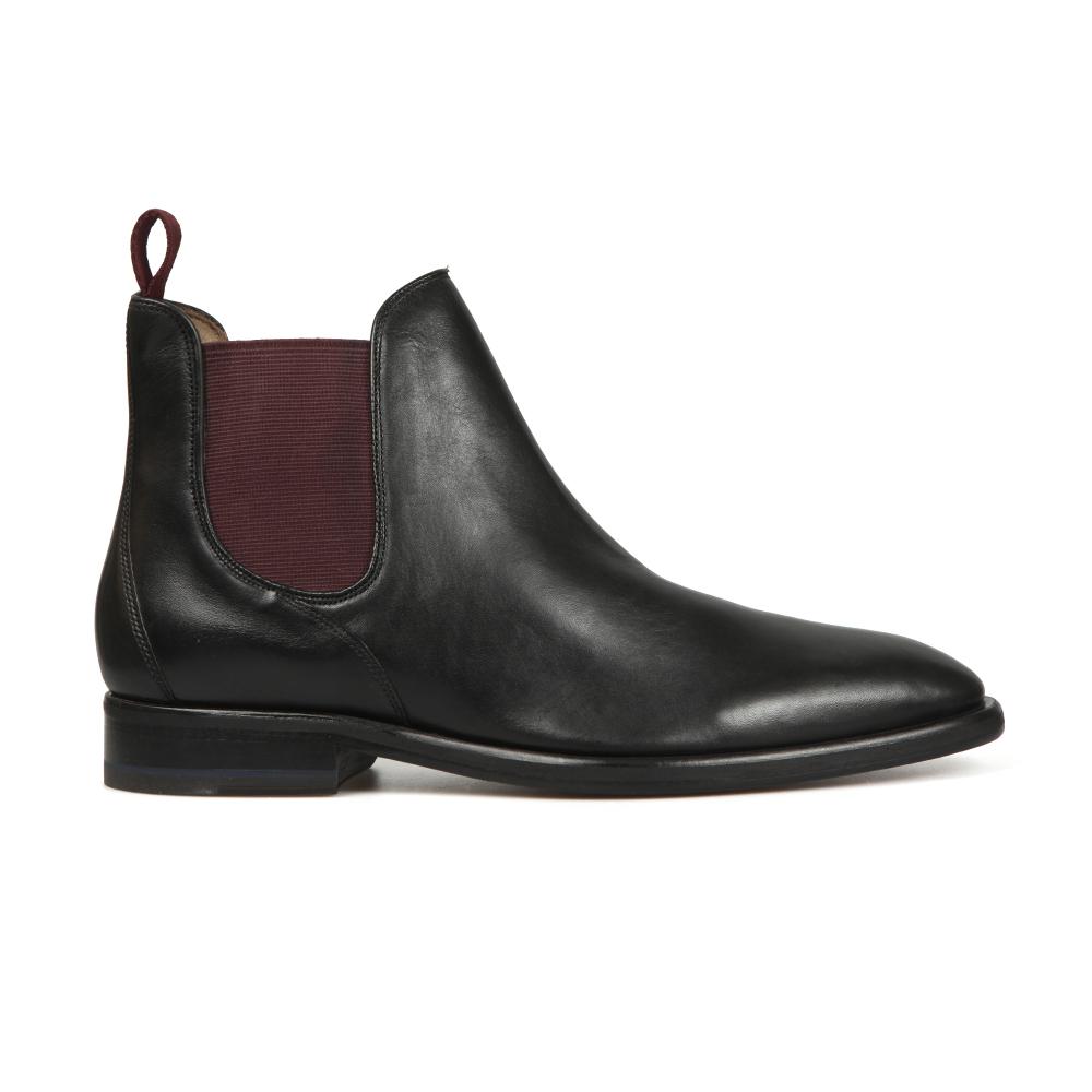 Allegro Boot