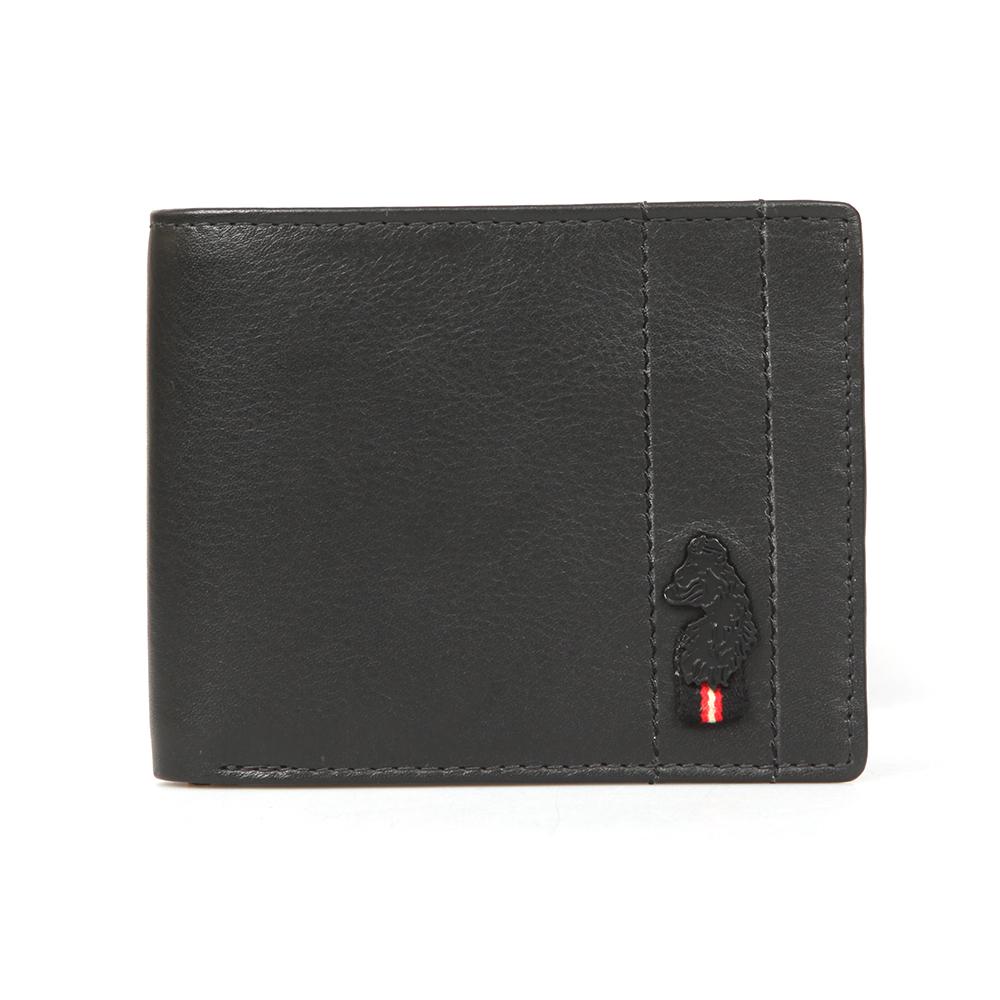 Duke Wallet