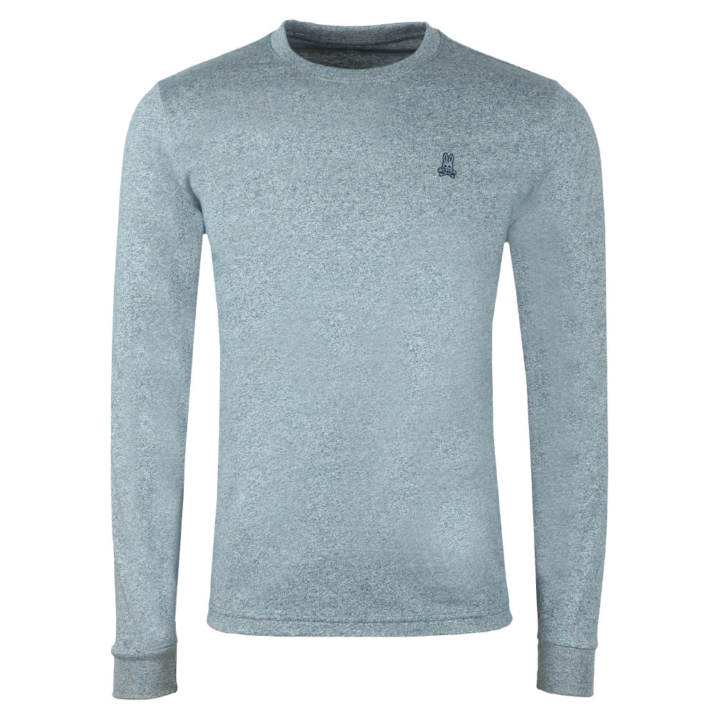 Classic Long Sleeve T Shirt
