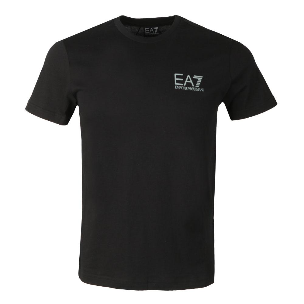 6Zpt27 T Shirt