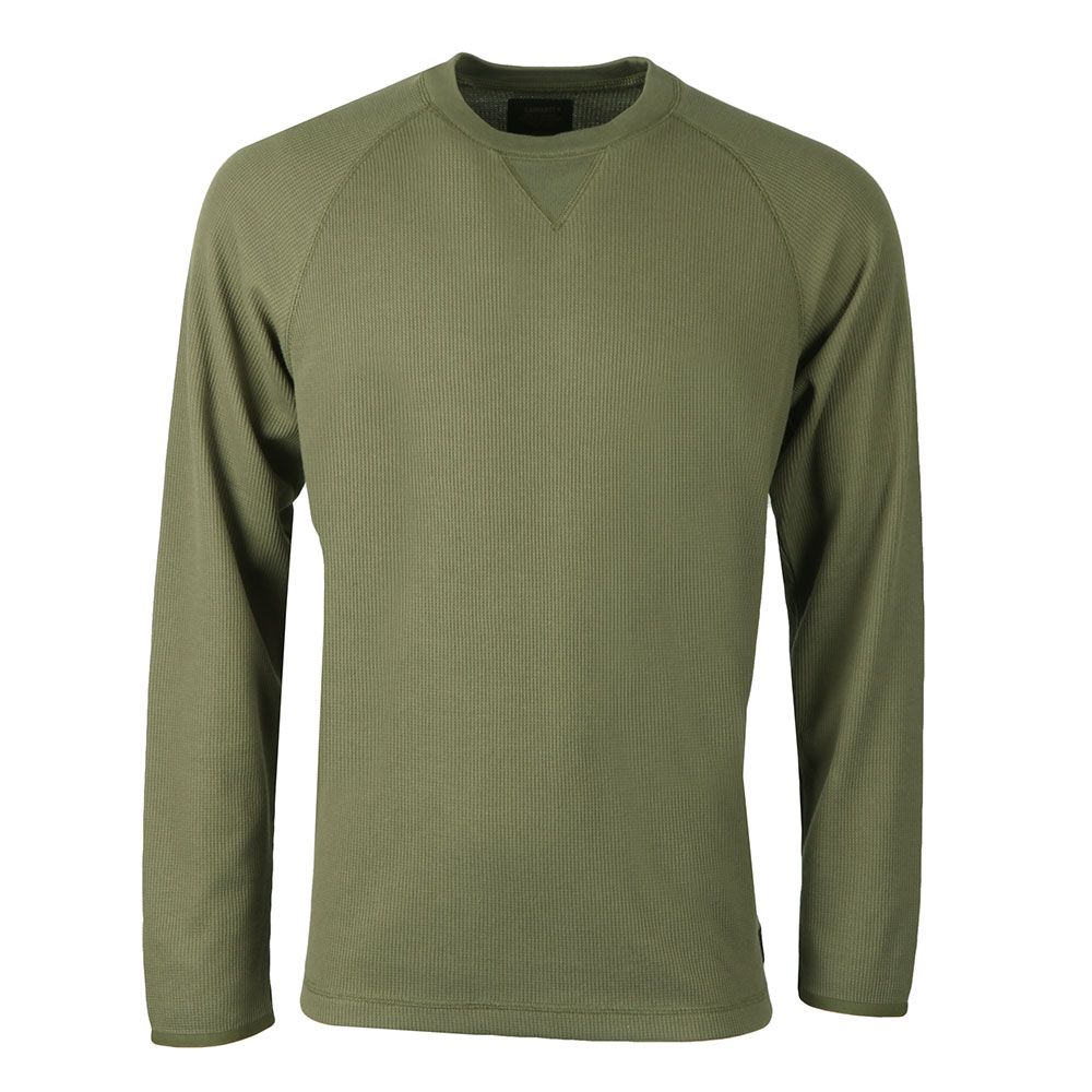 Long Sleeve Leeward T Shirt