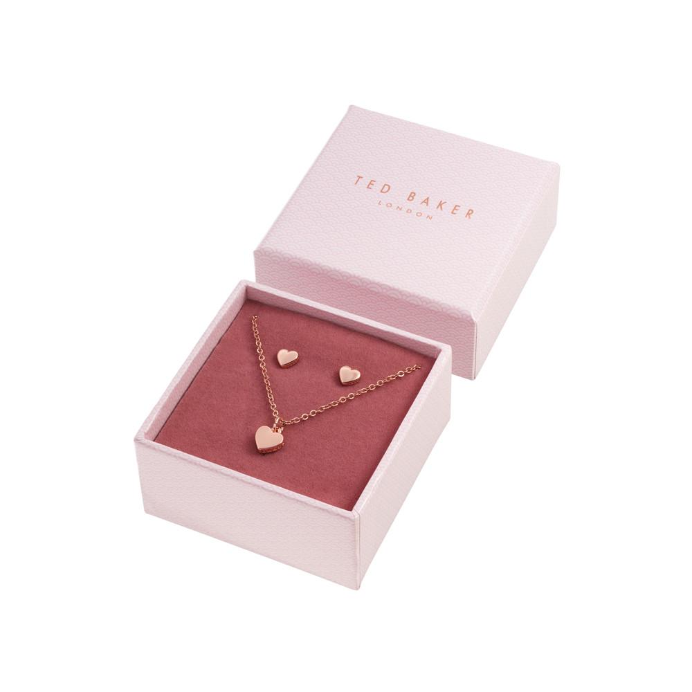 Amoria Sweetheart Gift Set