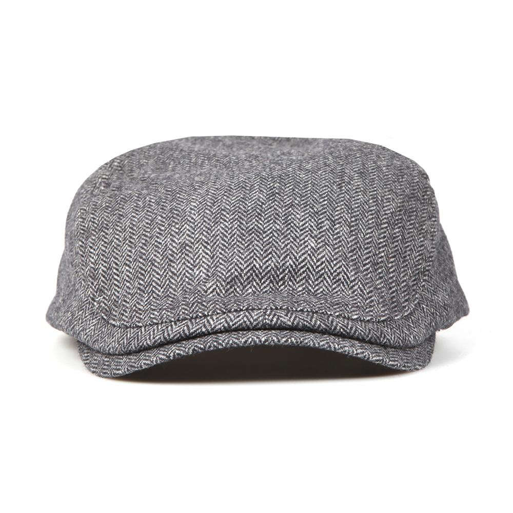 Asam Flat Cap