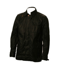 Luke Munter Jacket