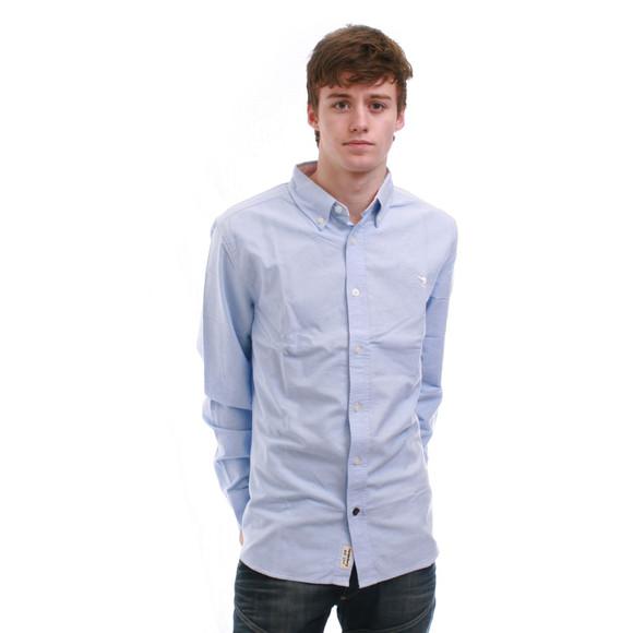 bluebell men Find great deals on ebay for mens bell bottoms in vintage men's pants shop with confidence.