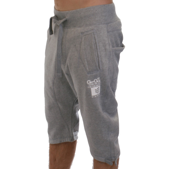 Cool Superdry Womens Grey Superdry Twin Set Joggers