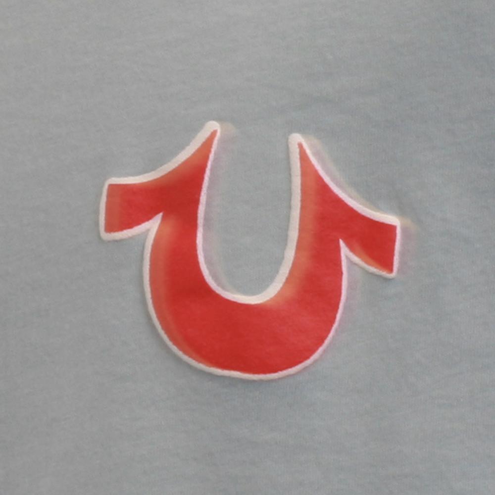 true religion brand symbol