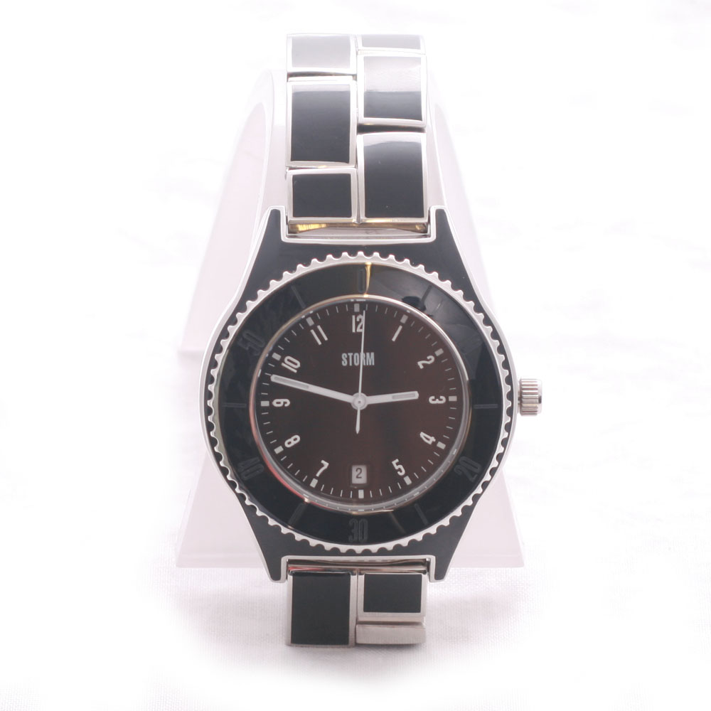 buy cheap compare s watches prices for