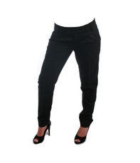 ICHI Trousers 8779-00-4302