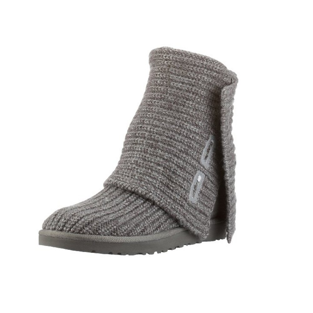 how to clean uggs cardy boots