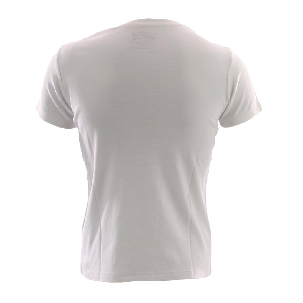 Psd detail plain white t shirt official psds male models for Plain t shirt model