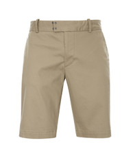 Diesel Sand Chi Chino Shorts