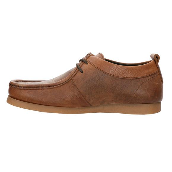Lloyd Mens Shoes Australia