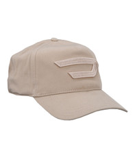 Diesel Stone Connor Service Cap