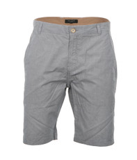 Ted Baker Fine Stripe City Short