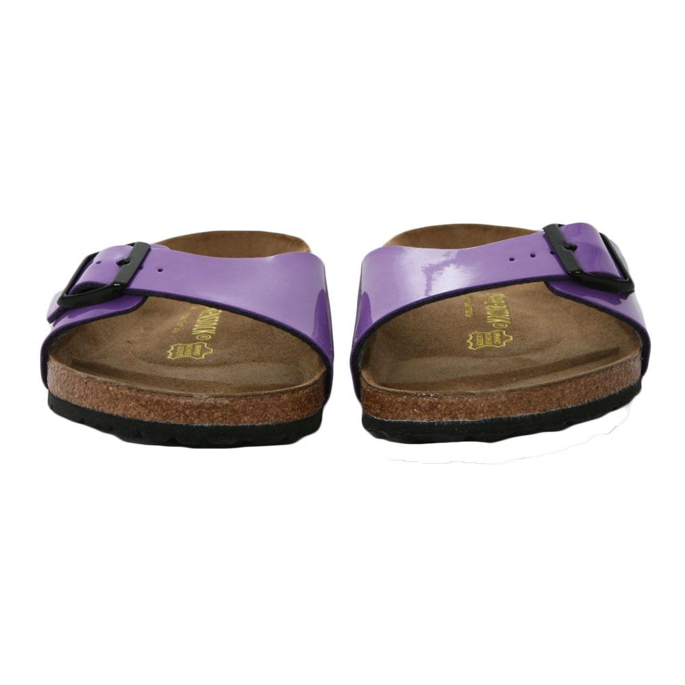 7d4de84346fb Leather Birkenstock Arizona Sandals Footprints Shoes