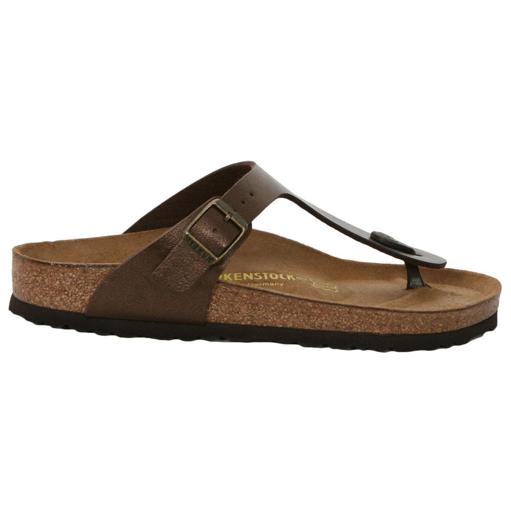 25 new birkenstock sandals women price � playzoacom