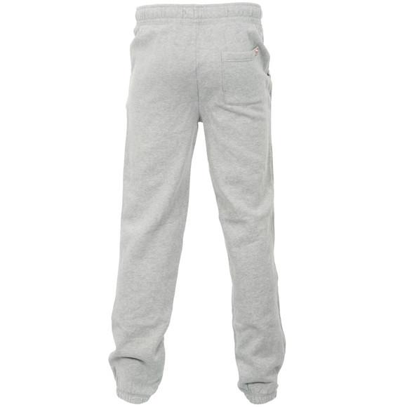 Unique Buy Converse Boys Core Pant Joggers Oxygen Blue
