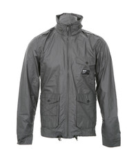 Bench Ivi B Jacket 